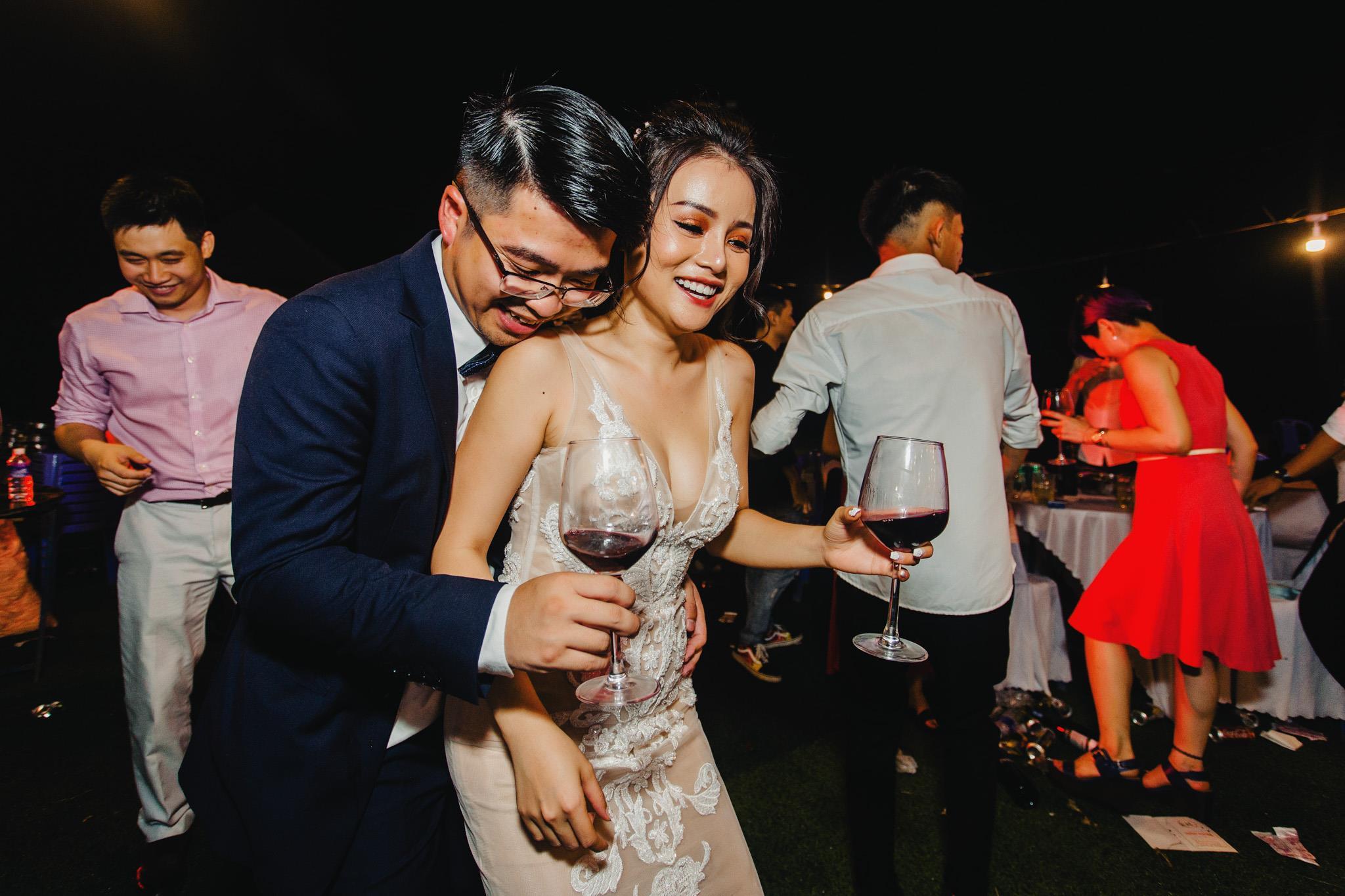 chụp hình phóng sự cưới Nha Trang  1