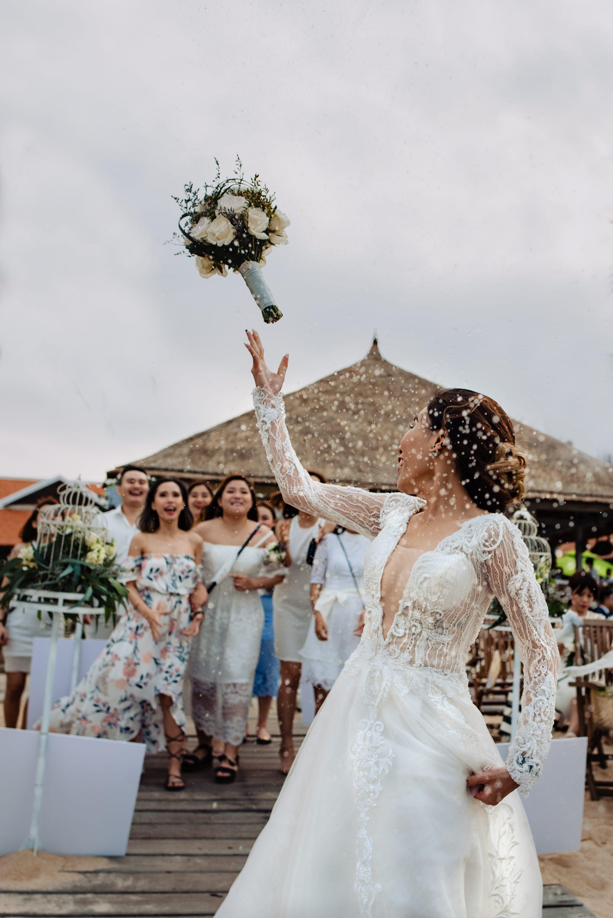 chụp hình phóng sự cưới Nha Trang  3