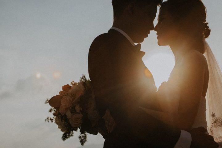 chụp ảnh cưới tại Nha Trang giá rẻ 1