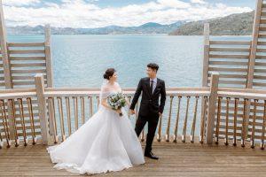 giá chụp ảnh cưới ở Nha Trang và điều cần lưu ý