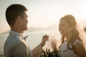 Studio Chụp ảnh cưới đẹp Nha Trang 2020