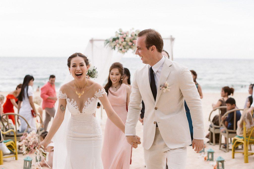 xoai-wedding