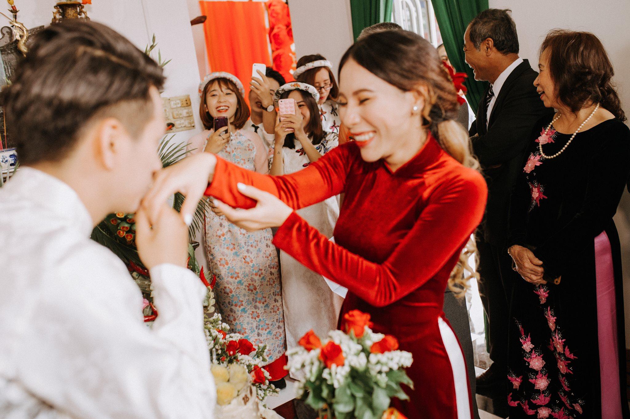 chụp ảnh phóng sự cưới nha trang