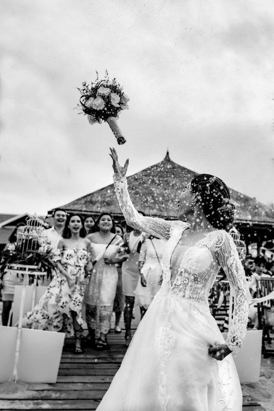 chụp ảnh phóng sự cưới tại sao không?