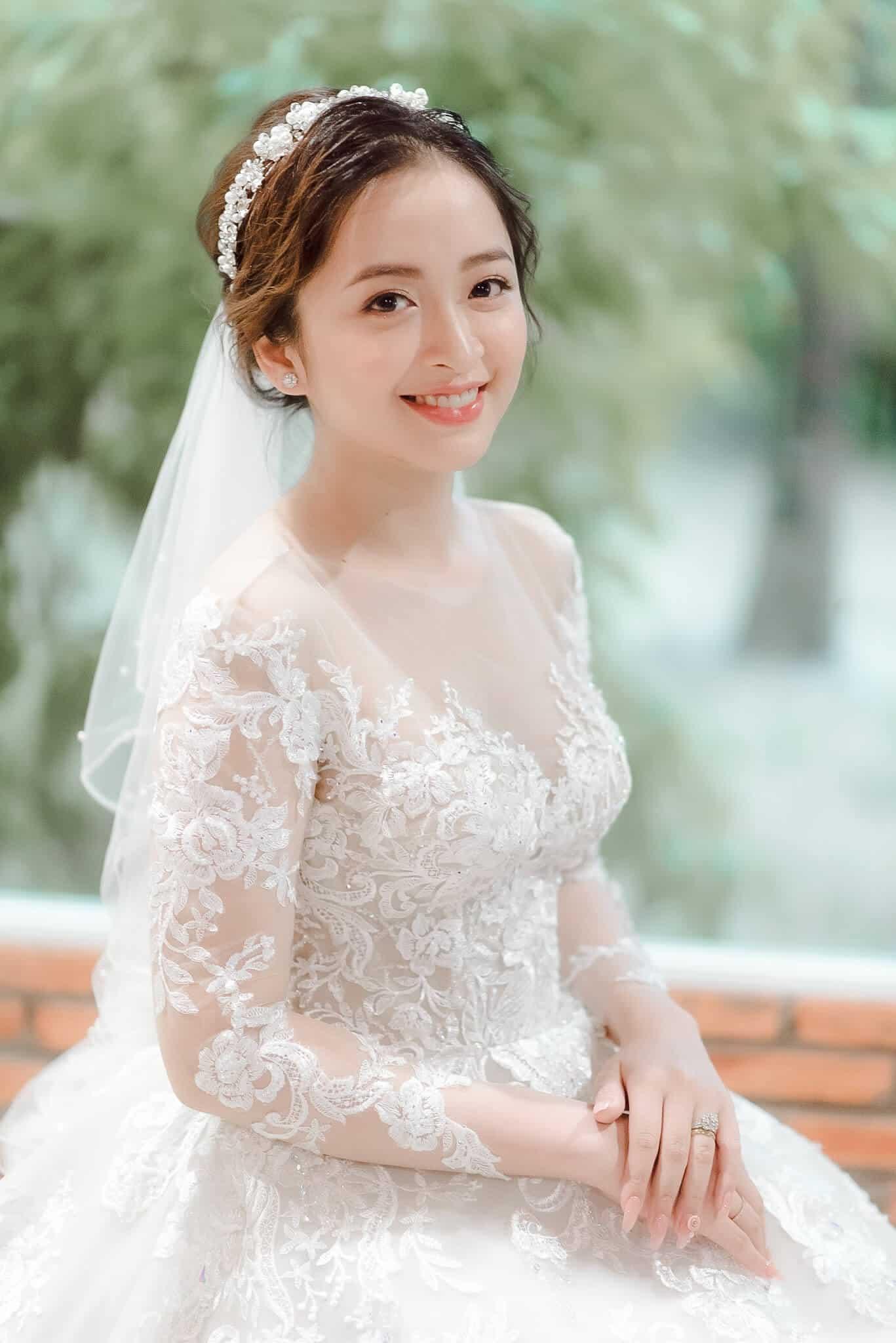 Studio Chụp ảnh cưới đẹp Nha Trang