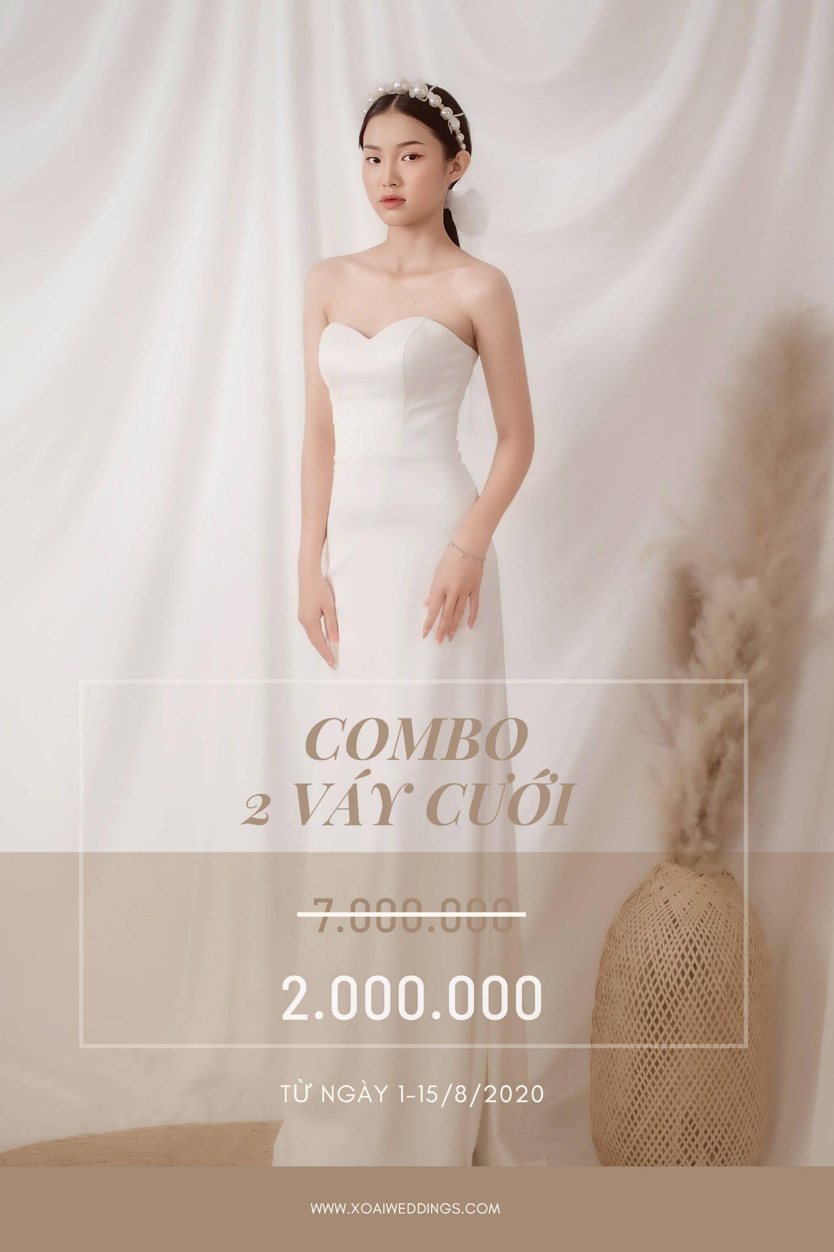Váy cưới scaled