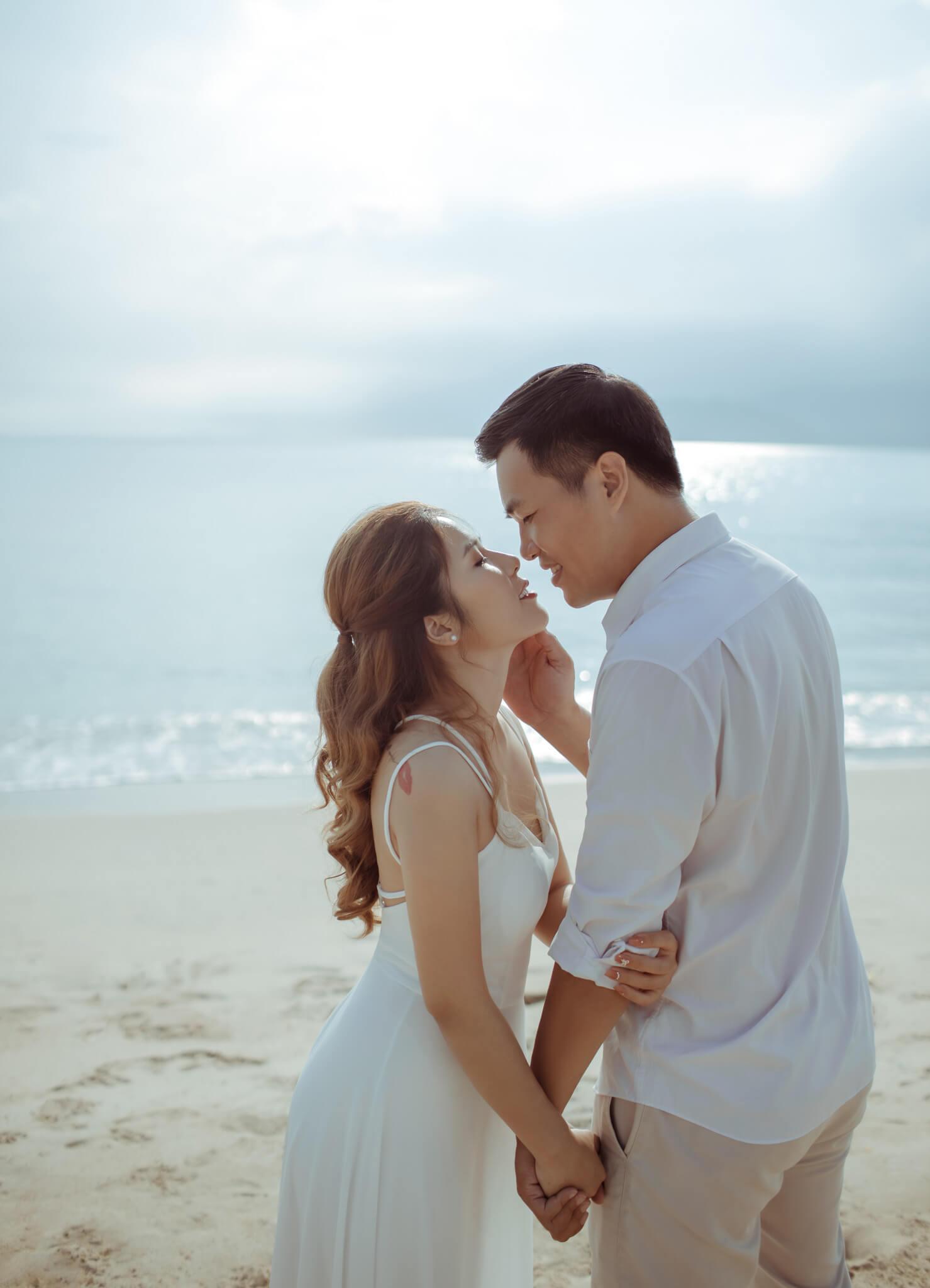 Chụp ảnh cưới Nha Trang tại Six Sense, Chụp ảnh cưới Nha Trang, ảnh cưới Nha Trang tại Six Sense, ảnh cưới Nha Trang