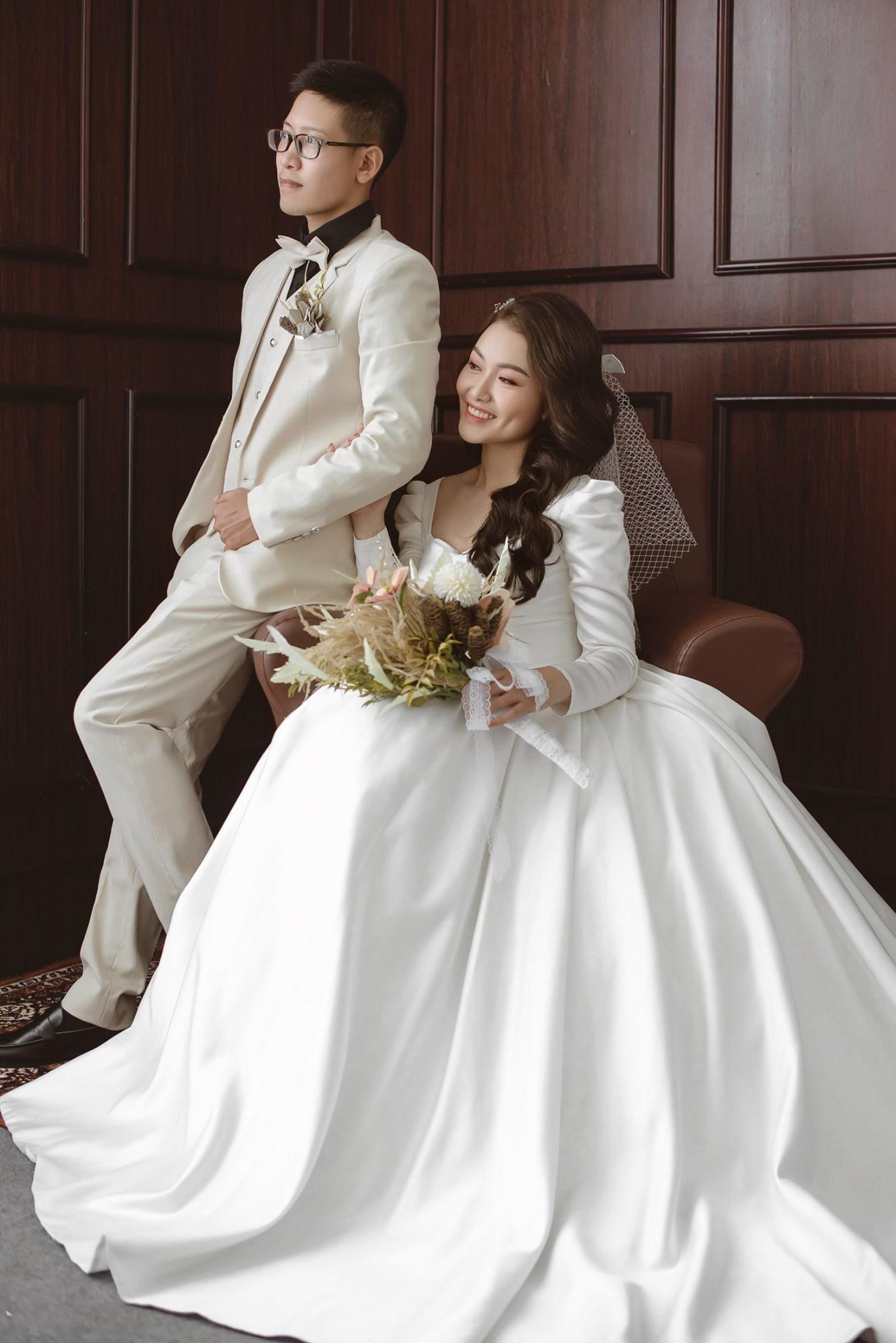 Chụp ảnh cưới Nha Trang Đẹp