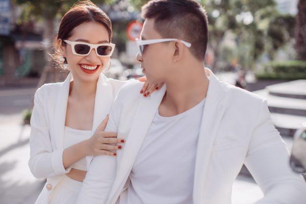 7 Ý tưởng chụp ảnh cưới ở Nha Trang độc lạ đẹp mắt