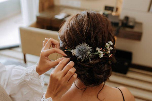 NHỮNG KIỂU TÓC CHO CÔ DÂU MẶT TRÒN ĐẸP TRONG NGÀY TRỌNG ĐẠI TẠI XOÀI WEDDINGS - CHỤP ẢNH CƯỚI NHA TRANG