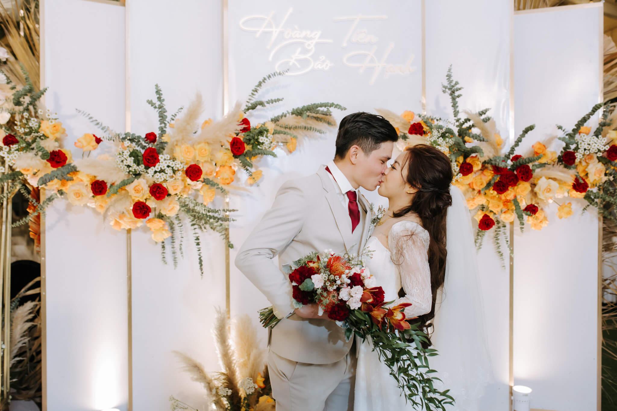 Hạnh & Tiên | PRE-WEDDING | Nha Trang