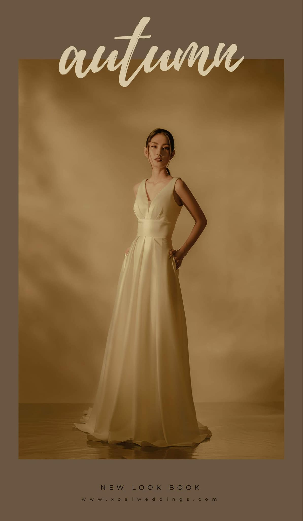 10 Mẫu Váy Cưới - Áo Cưới Theo Xu Hướng 2021 Đẹp, Sang Trọng Cho Nàng Dâu