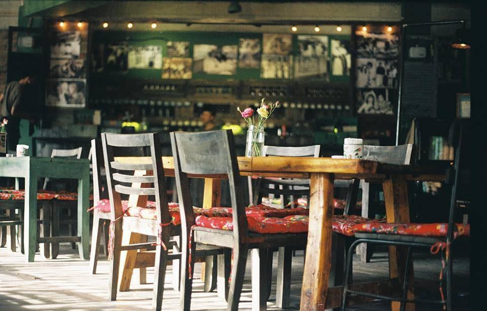 at cong cafe do bo pho bien nha trang c196badcbeb7fce97378cc78f1397df7 e1632153798618